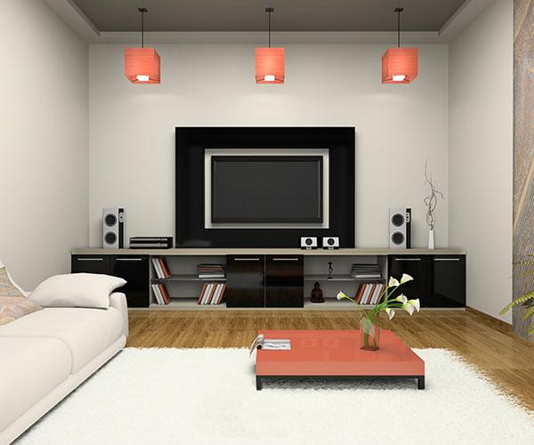 Evolve Sound & Vision Inc. Gallery item 2